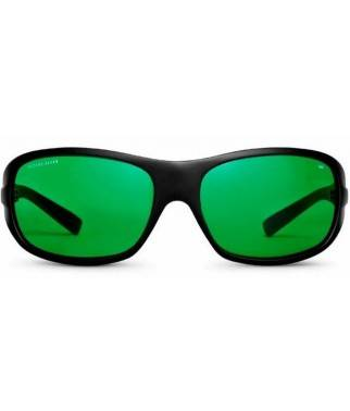 Gafas UV - Operator Led -...