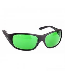 Imagen secundaria del producto Gafas UV