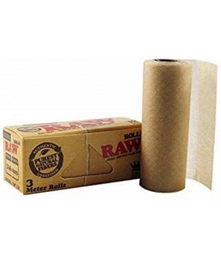 Rolls - Raw - Rollo de...