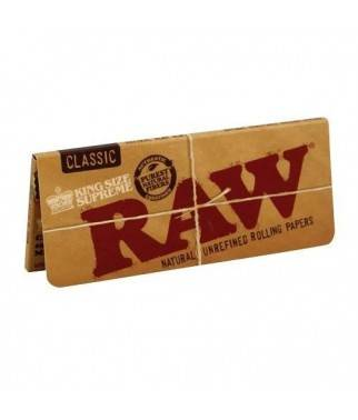 King Size Supreme - RAW -...