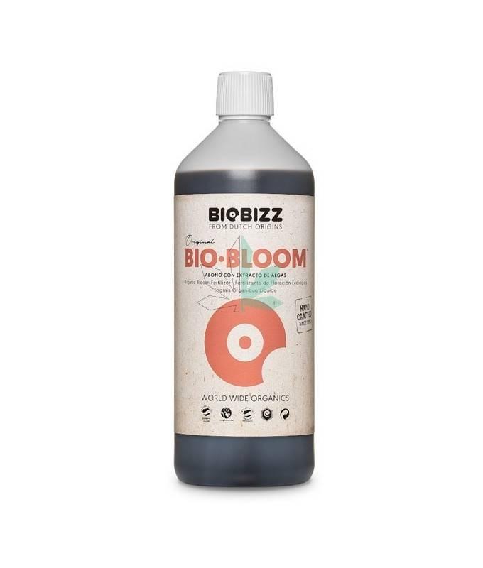Imagen principal del producto Bio Bloom