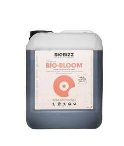 Imagen secundaria del producto Bio Bloom