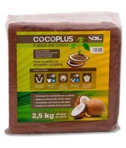 CocoPlus - Ladrillos de...