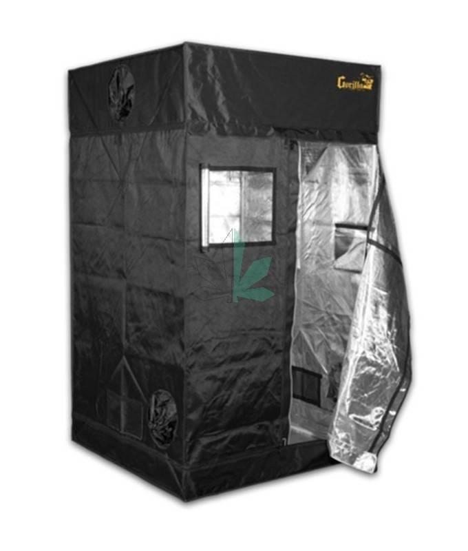 Imagen principal del producto Gorilla Grow Tent