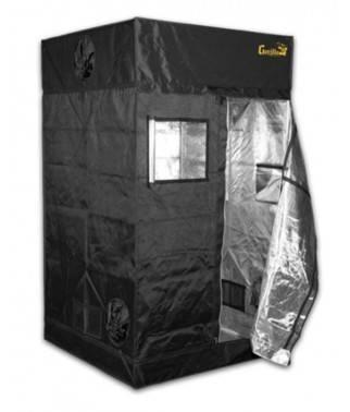 Gorilla Grow Tent -...