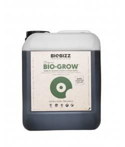 Imagen secundaria del producto Bio Grow
