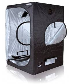 Dark Box - Armarios de...