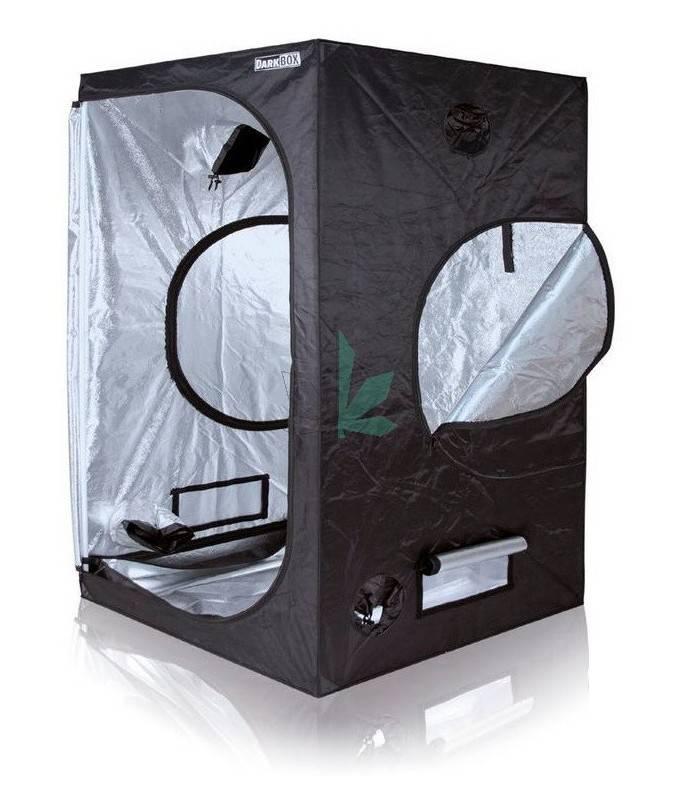 Imagen principal del producto Dark Box