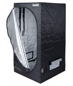 Imagen secundaria del producto Dark Box