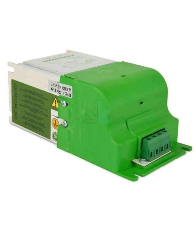 Imagen principal del producto Balastro magnético LEC baratos