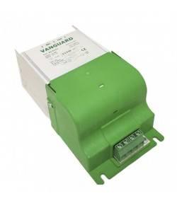 Imagen secundaria del producto Balastro magnético LEC baratos