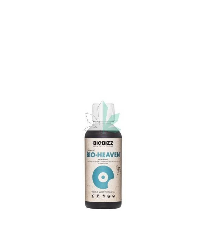 Imagen principal del producto Bio Heaven