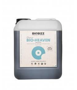 Imagen secundaria del producto Bio Heaven