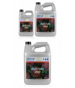 Bud Fuel Pro - Genera...
