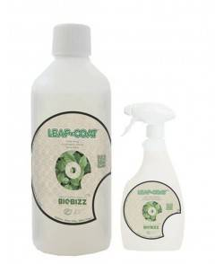 Leaf Coat - Látex natural,...