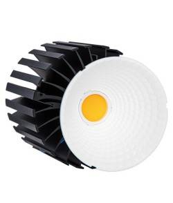 Sistema LED para floración...