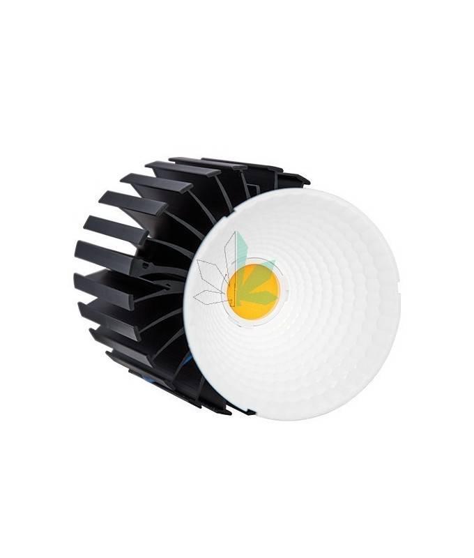 Imagen principal del producto Sistema LED para floración