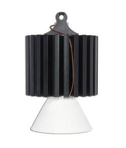 Imagen secundaria del producto Sistema LED para floración