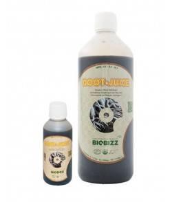 Root Juice - Bomba...