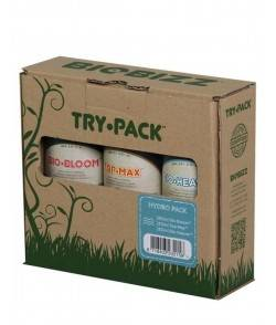Imagen secundaria del producto Try·Pack