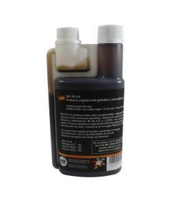 Imagen secundaria del producto Bio Pk 5