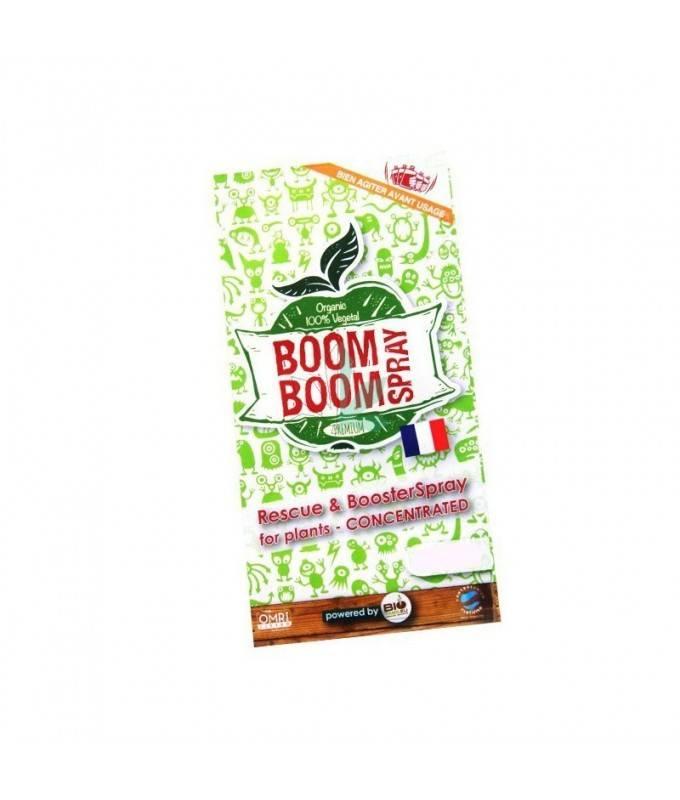 Imagen principal del producto Boom Boom Spray