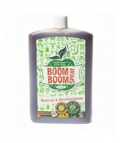 Imagen secundaria del producto Boom Boom Spray