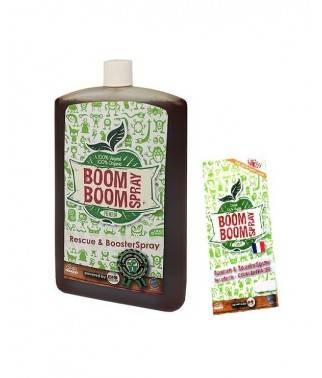 Boom Boom Spray -...