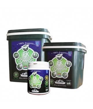 PK Booster Compost Tea -...