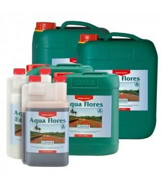 Aqua Flores - A y B -...