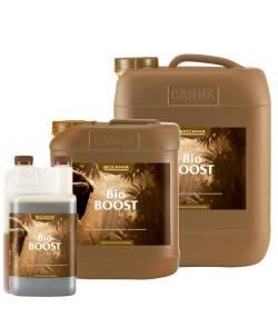 BioBoost - Acelerador de...