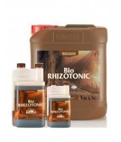 Bio Rhizotonic -...