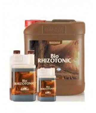 Bio Rhizotonic -...