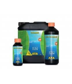 CalMag ATA - Suplemento...