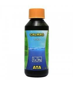 Imagen secundaria del producto CalMag ATA