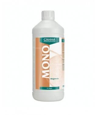 Mono-Magnesio - Aditivo con...