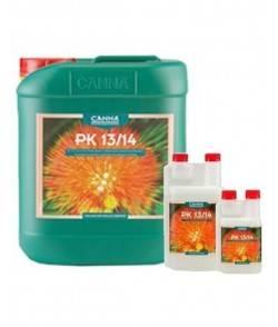 PK 13/14 - Engorde de...