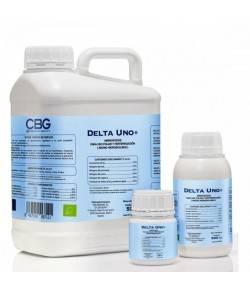Delta 1 - Suplemento...