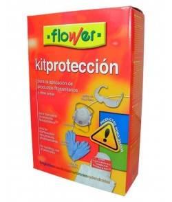 Kit de Protección -...