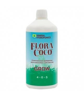 DualPart Coco (FloraCoco) -...