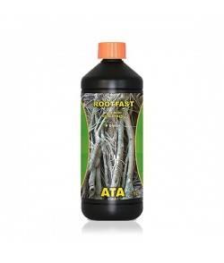 Imagen secundaria del producto Ata Rootfast