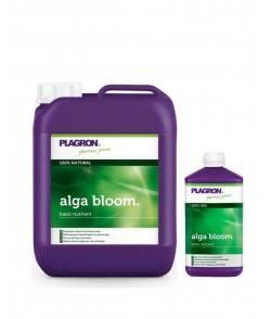 Alga Bloom - Algas,...