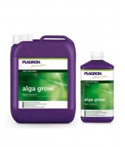 Alga Grow - Algas para la...