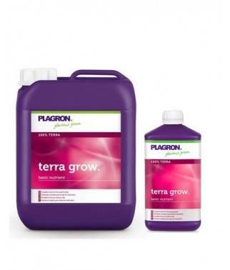Terra [Grow-Bloom] -...
