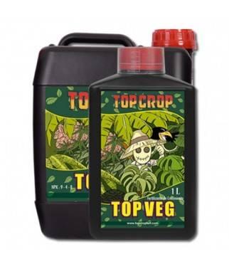 Top Veg - Bio-minerales...