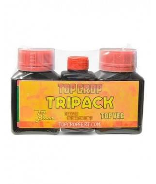 Tripack - Kit para las...