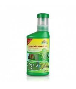 Spruzit - Insecticida y...