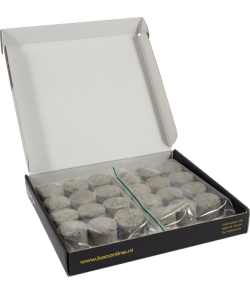 Imagen secundaria del producto Biotablets