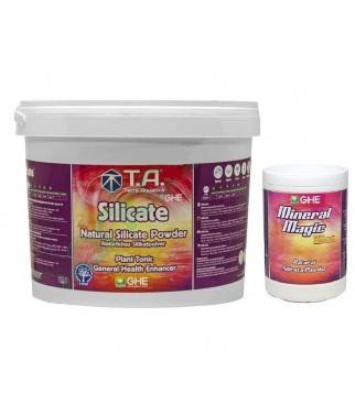 Silicate (Mineral Magic) -...