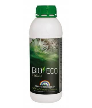 Bio Eco Calcio -...
